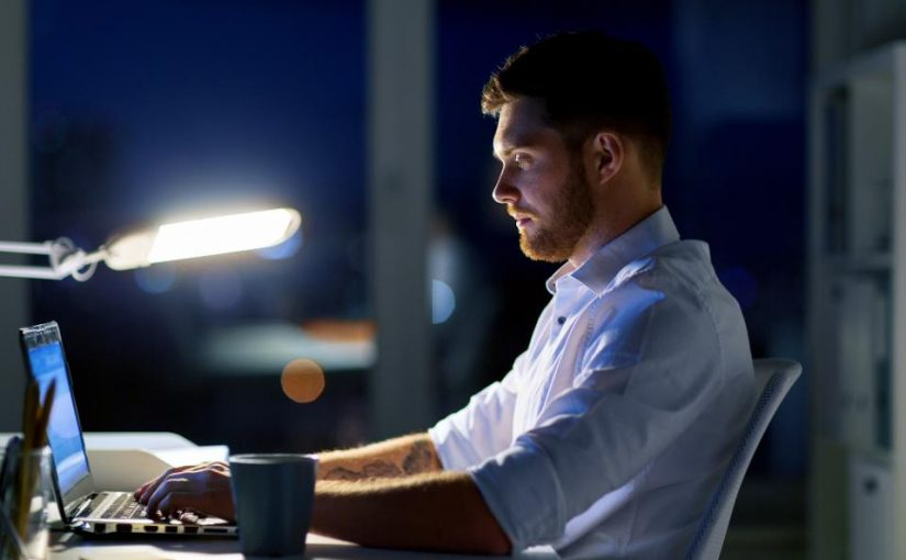 Four 'Smart' Career Moves That Actually Hurt You