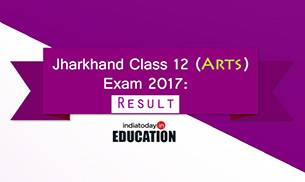 Declared! Jharkhand JAC Class 12 (Arts) Exam 2017 result now available at jac.nic.in
